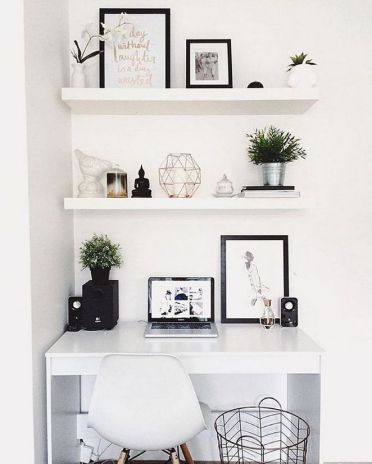 The Basics Of Aesthetic Room Bedrooms 31