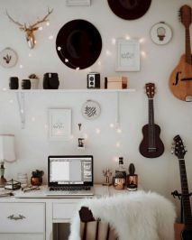 The Basics Of Aesthetic Room Bedrooms 4