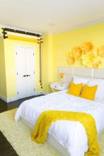 The Basics Of Aesthetic Room Bedrooms 58