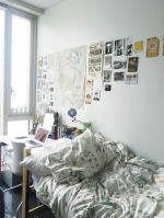 The Basics Of Aesthetic Room Bedrooms 65