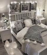 The Basics Of Aesthetic Room Bedrooms 93