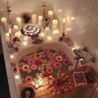 The Bohemian Home Decor Trap