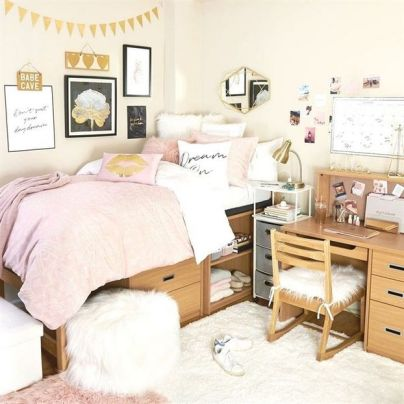 The One Thing To Do For Art Hoe Aesthetic Bedrooms 131