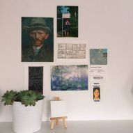The One Thing To Do For Art Hoe Aesthetic Bedrooms 156