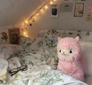 The One Thing To Do For Art Hoe Aesthetic Bedrooms 16