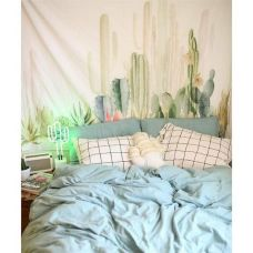 The One Thing To Do For Art Hoe Aesthetic Bedrooms 53