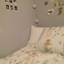 The One Thing To Do For Art Hoe Aesthetic Bedrooms 55