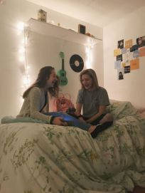 The One Thing To Do For Art Hoe Aesthetic Bedrooms 77