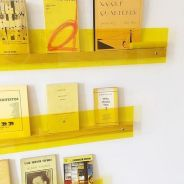 Top Yellow Aesthetic Bedroom Reviews! 116