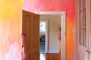 Top Yellow Aesthetic Bedroom Reviews! 124
