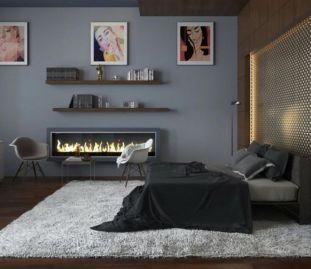 Top Yellow Aesthetic Bedroom Reviews! 127