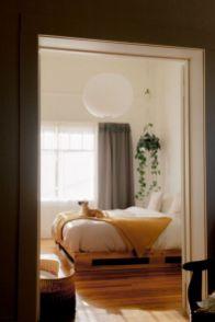 Top Yellow Aesthetic Bedroom Reviews! 56