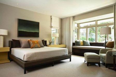 Top Yellow Aesthetic Bedroom Reviews! 63
