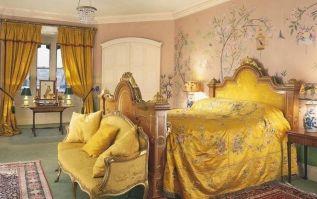 Top Yellow Aesthetic Bedroom Reviews! 95