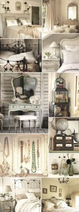 Whatever They Told You About Shabby Chic Bedrooms Decorating Ideas Is Dead Wrong...And Here's Why 110