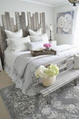 Whatever They Told You About Shabby Chic Bedrooms Decorating Ideas Is Dead Wrong...And Here's Why 136