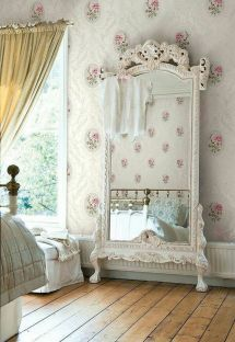 Whatever They Told You About Shabby Chic Bedrooms Decorating Ideas Is Dead Wrong...And Here's Why 146