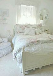 Whatever They Told You About Shabby Chic Bedrooms Decorating Ideas Is Dead Wrong...And Here's Why 61
