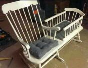 17+ Important Solutions To Baby Crib Unique In Step By Step Format 117