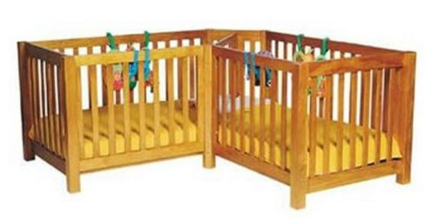 17+ Important Solutions To Baby Crib Unique In Step By Step Format 218