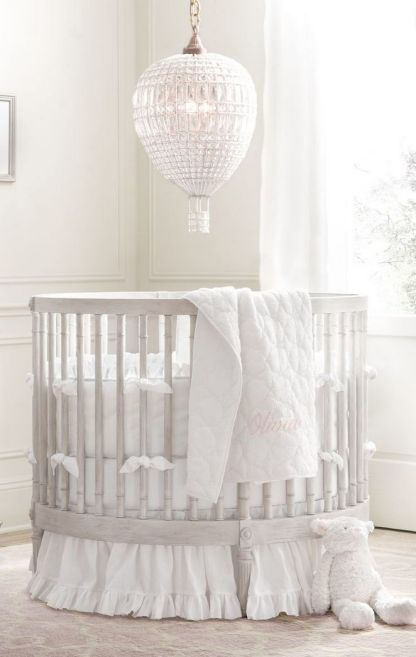 17+ Important Solutions To Baby Crib Unique In Step By Step Format 54