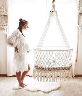17+ Important Solutions To Baby Crib Unique In Step By Step Format 97