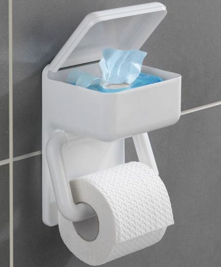 19+ What You Don't Know About Bathroom Toilet Roll 223