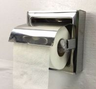19+ What You Don't Know About Bathroom Toilet Roll 33