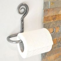 19+ What You Don't Know About Bathroom Toilet Roll 81