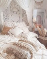 40+ Powerful Tips For Earth Tone Bedroom You Can Begin To Use Immediately 110