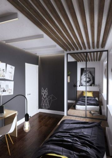 40+ Powerful Tips For Earth Tone Bedroom You Can Begin To Use Immediately 163