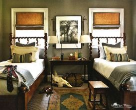 40+ Powerful Tips For Earth Tone Bedroom You Can Begin To Use Immediately 188