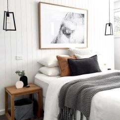 40+ Powerful Tips For Earth Tone Bedroom You Can Begin To Use Immediately 224