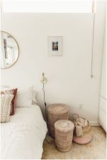 40+ Powerful Tips For Earth Tone Bedroom You Can Begin To Use Immediately 249