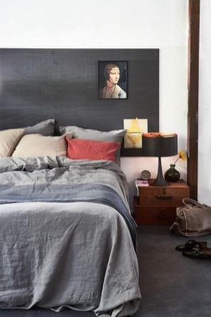 40+ Powerful Tips For Earth Tone Bedroom You Can Begin To Use Immediately 255