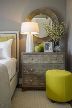 40+ Powerful Tips For Earth Tone Bedroom You Can Begin To Use Immediately 64