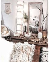 40+ Powerful Tips For Earth Tone Bedroom You Can Begin To Use Immediately 92