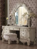 40+ The Untold Story On Shabby Chic Furniture Dresser That You Need To Read Or Be Left Out 104