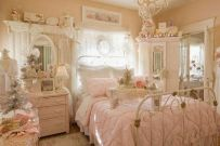 40+ The Untold Story On Shabby Chic Furniture Dresser That You Need To Read Or Be Left Out 138