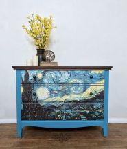 40+ The Untold Story On Shabby Chic Furniture Dresser That You Need To Read Or Be Left Out 149