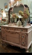 40+ The Untold Story On Shabby Chic Furniture Dresser That You Need To Read Or Be Left Out 167
