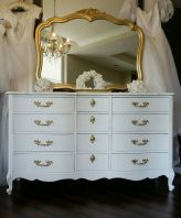 40+ The Untold Story On Shabby Chic Furniture Dresser That You Need To Read Or Be Left Out 172