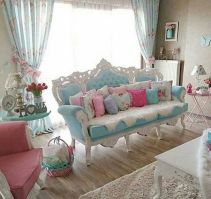 40+ The Untold Story On Shabby Chic Furniture Dresser That You Need To Read Or Be Left Out 243