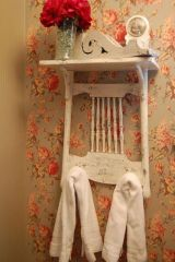 40+ The Untold Story On Shabby Chic Furniture Dresser That You Need To Read Or Be Left Out 248