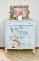 40+ The Untold Story On Shabby Chic Furniture Dresser That You Need To Read Or Be Left Out 260