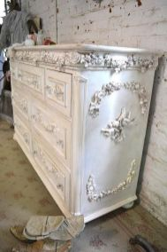 40+ The Untold Story On Shabby Chic Furniture Dresser That You Need To Read Or Be Left Out 264