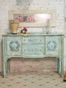 40+ The Untold Story On Shabby Chic Furniture Dresser That You Need To Read Or Be Left Out 275