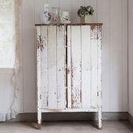 40+ The Untold Story On Shabby Chic Furniture Dresser That You Need To Read Or Be Left Out 294
