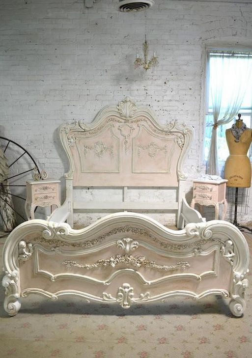 40+ The Untold Story On Shabby Chic Furniture Dresser That You Need To Read Or Be Left Out 305
