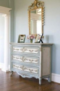 40+ The Untold Story On Shabby Chic Furniture Dresser That You Need To Read Or Be Left Out 313